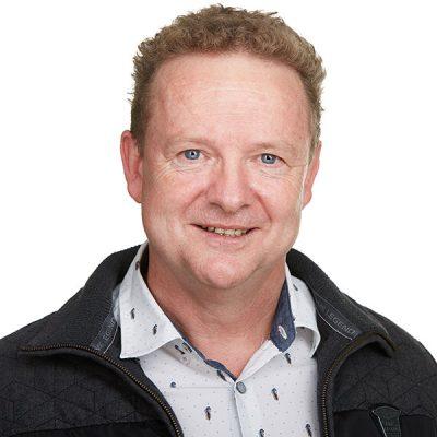 Marco Willemsen