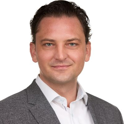 Paul Fonteijn