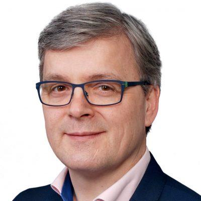Paul van Enckevort
